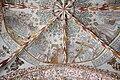 Sulsted Kirke fresco 20090804-21.jpg