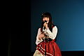 Sumire Uesaka at Anicon 20150704f.jpg