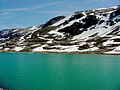 Summer Ski Area (1544383000).jpg