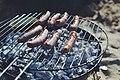 Summer grilling (Unsplash).jpg
