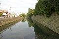Sunpu castle sotobori 3.jpg