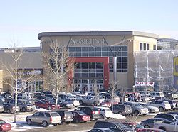 Sunridge Mall 6.jpg