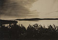 Sunrise, Lake of Bays (HS85-10-27621).jpg
