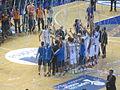 Supercopa d españa basketball celebracion.JPG