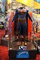 Superman Costumes (9407458956).jpg