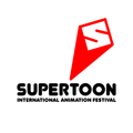 Supertoon logo.png