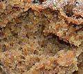 Surface texture of torn dark rye bread.jpg