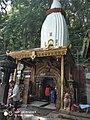 Suryavinayak Temple1.jpg