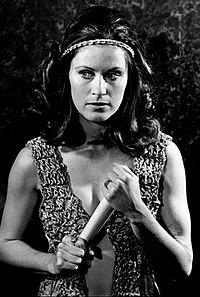 Susan Clark Lady Macbeth 1972.JPG