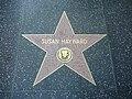 Susan Hayward Star.jpg