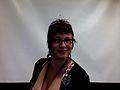 SusieBrightTiara2007.jpg