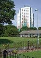 Sutton Ings, Hull - geograph.org.uk - 538135.jpg