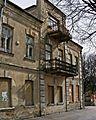 Suwałki Kościuszki 4 before modernization by Adrian Piekarski 2009 Panorama.JPG