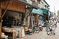 Suzhou, China (37200839071).jpg