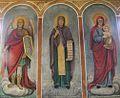 Sv. Konstantin i Elena - Ilinden (Freski).jpg