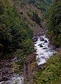 Svaneti Mountain River-Kalnų upė (3872421606).jpg
