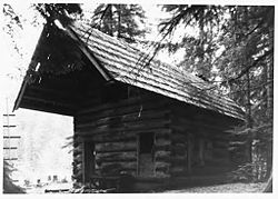 Swamp Meadow Cabin west.jpg