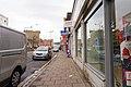 Swansea - St Helen's Road.jpg