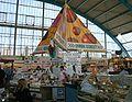 Swansea Market1.jpg