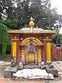 Swasthani Temple 08.jpg