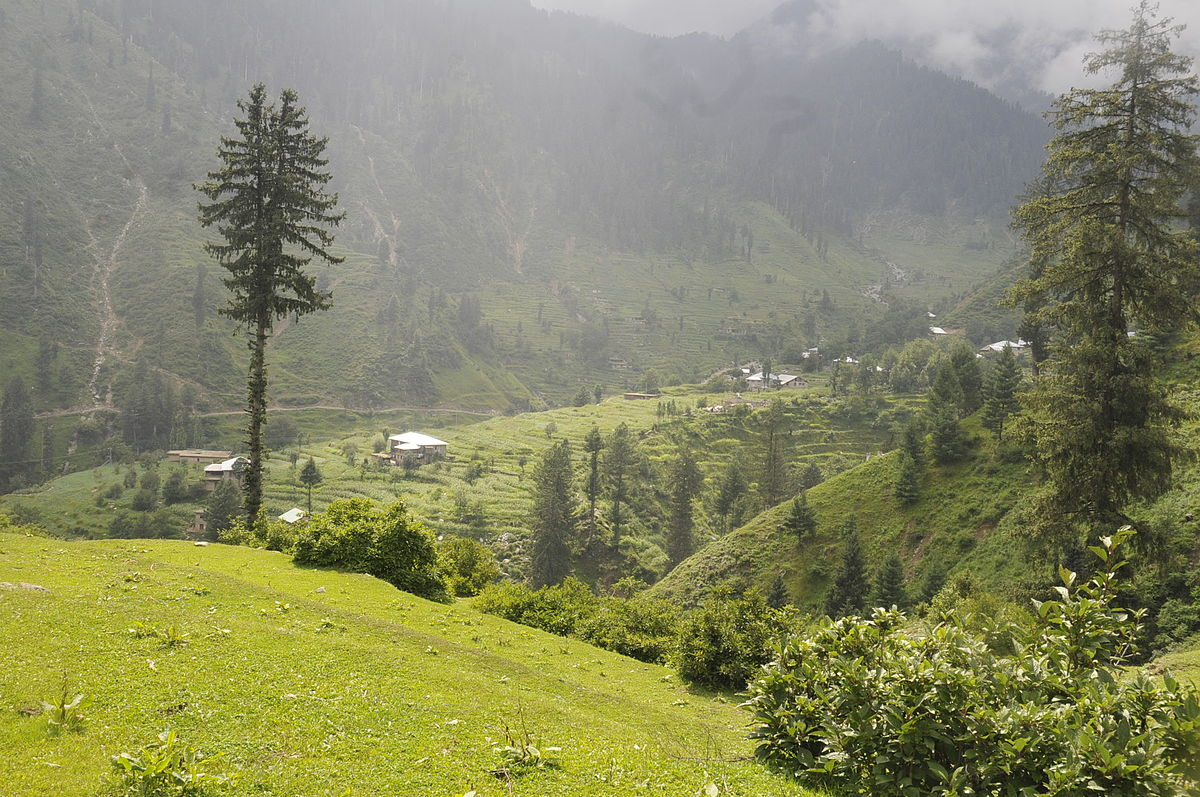 Car To Go >> Swat – Travel guide at Wikivoyage
