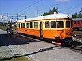 Swedish-railway-museum-gavle-03.JPG