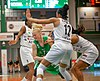 Swedish Semifinal 2019 Women Telge vs A3 43.jpg