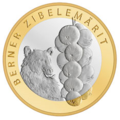 Swiss-Commemorative-Coin-2011-CHF-10-obverse.png