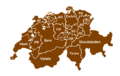 Swiss cantons brown-bs.png