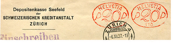 Switzerland stamp type A1.jpg