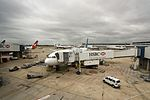 Sydney Airport (T1) International Departures - panoramio (2).jpg
