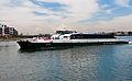 Sydney Harbour traffic 3, 26th. Nov. 2010 - Flickr - PhillipC.jpg
