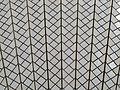 Sydney opera house tiles (21695943793).jpg