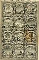 Symbolographia, sive, De arte symbolica - sermones septem (1702) (14558705390).jpg