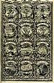 Symbolographia, sive De arte symbolica sermones septem (1702) (14744533551).jpg