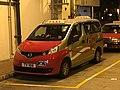 Syncab TV166(Urban Taxi) 23-11-2017.jpg