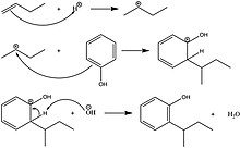 2,4-Dinitrophenol - WikiVisually