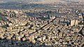 Syria, Panorama of Damascus city.jpg
