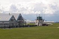 Sywell Aerodrome.jpg