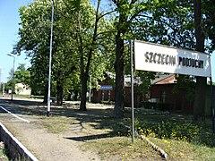 Szczecin Podjuchy stacja kolejowa b.jpg