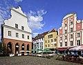 Szczecin town hall.jpg