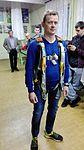 Szkolenie doskonalące przed rozpoczęciem sezonu spadochronowego 2017 w Aeroklubie Gliwickim (08).jpg