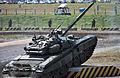 T-90A MBT photo017.jpg