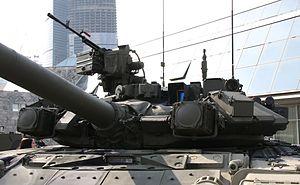T-90S turret.jpg