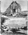 T3 - d307 - Vues de Paris nouveau - Clerget - 5.png
