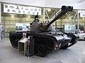 T48 Tank Medium (4536828280).jpg