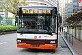 TCM 6025 Line MT3.jpg