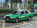 TF6856(New Territories Taxi) 08-09-2019.jpg