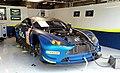 TF Sport Aston Martin GTE.jpg