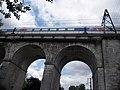 TGV SUR LE VIADUC (5943172069).jpg